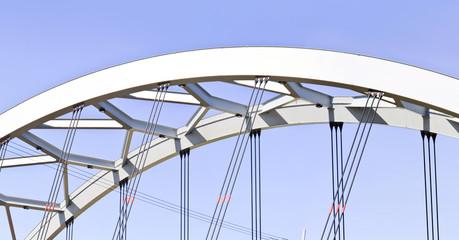 ponte contemporáneo