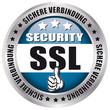 SSL - Security - Sichere Verbindung