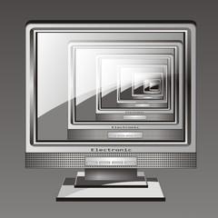 Monitor_monitor