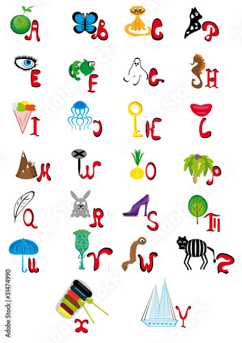 M Alphabet Animation Animated Alphabet M Images