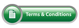 TERMS AND CONDITIONS Web Button (contract sale use disclaimers)