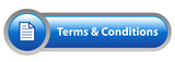 TERMS AND CONDITIONS Web Button (use disclaimers sale contract)
