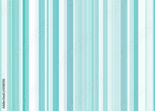 stripe background
