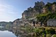 Tourisme à Beynac et Cazenac
