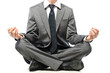 Meditation Business 3