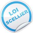 Sticker Loi Scellier (détouré)