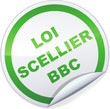 Sticker Loi Scellier BBC (détouré)
