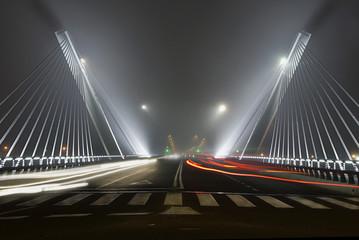 Pont dels tirants 3