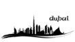 Dubai Architektur