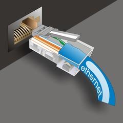 Ethernet_2