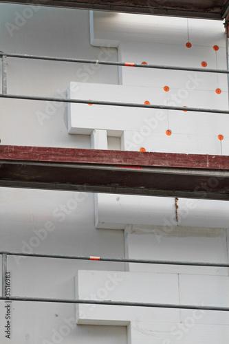 styropor d mmung 4 von kara lizenzfreies foto 31516983 auf. Black Bedroom Furniture Sets. Home Design Ideas