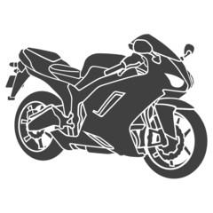 motorrad_01