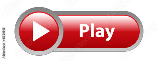 Player Key Icon Watch Live