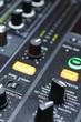 dj mixer 3