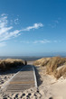 Fototapeten,strand,wasser,meer,north sea