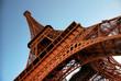 Fototapeten,reise,eiffelturm,la,paris