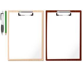 clipboard クリップボード