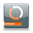 Button Spare Reload grau orange
