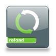 Button Spare Reload grau grün