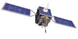 satellit-4