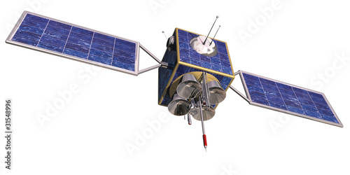 satellit-4 - 31548996