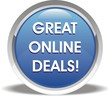 bouton great online deals!