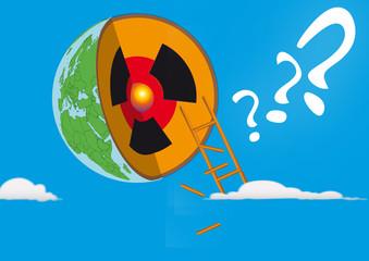 Atomausstieg 3
