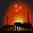 japan - nuclear disaster