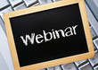 Webinar - Internet E-Learning Seminar