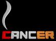 たばこ文字癌