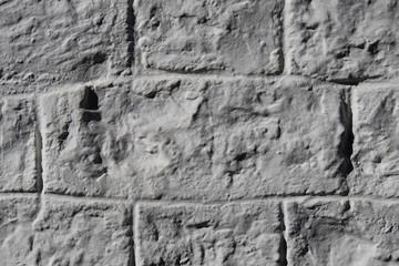 wall 0026 © aziis
