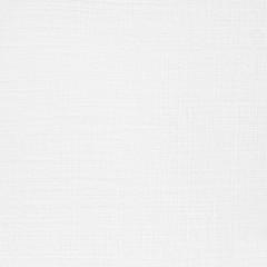square white paper teksture