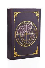 altes Buch #1