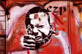 streetart berlin - 31580576