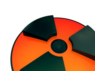 menace nucléaire
