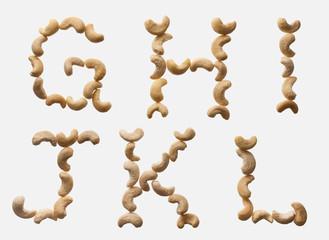 ABC[cashew_nuts]_02