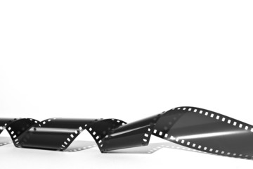 Kleinbild Filmstreifen © Matthias Buehner