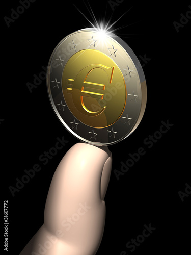 finger_with_coin