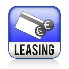 Leasing Button