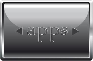Blackbutton apps