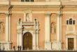 ������, ������: Duomo Carpi
