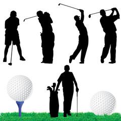 Ambiance golf