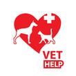vet-help