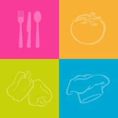 carre_cuisine