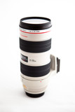 Canon 70-200 2.8 l is Telephoto