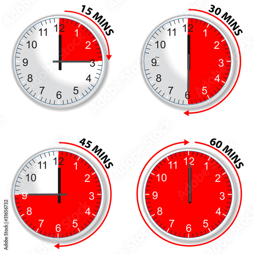 online timer 15 minutes week videos myweb