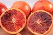 orange sanguinello