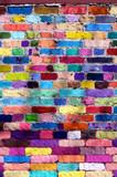 Color Brick
