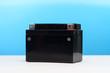 rollerbatterie perspektivisch - 31675979