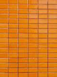 abstract close-up brick wall background